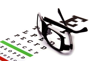 eye-chart