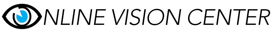 Online Vision Center